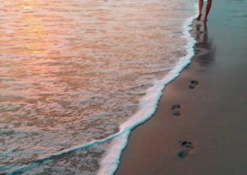 Christian Leadership - The Servant Leadership Principle