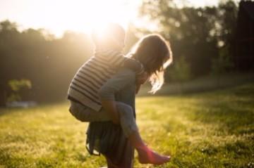 The Christian School- The CSM Child Principle