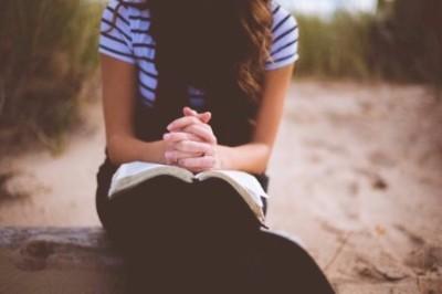 The Christian School - The CSM Kingdom Principle